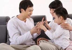 房产证写子女名酿大错中国式买房如何才划算