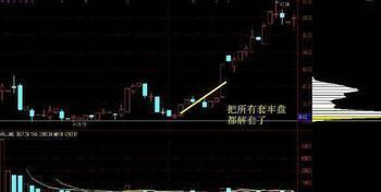 什么类型的股票最平稳?