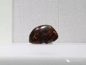 展讯琢磨宝鸡青铜器博物院典藏玉器展,讲述璞石到美玉的蜕变