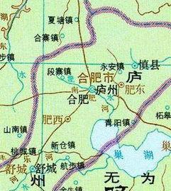 枣庄笑笑生,石家庄赵子龙,驻马店的四世三公