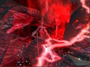 信长之野望觉醒之刻更新介绍凶神冥宫