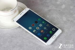 ...作者提问标签:手机国产新款手机-千元智能手机新宠 5.5寸魅族魅蓝...