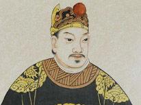 形容将军敢打皇帝不敢打的谚语