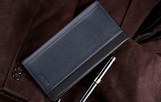 男人的钱包用什么颜色最好(买钱包选什么颜色 钱包颜色的风水讲究)