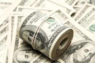 美元走势会对美股形成影响吗?为什么?