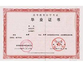 北京提升学历哪个机构最好,哪儿有北京学历提升培训插图(1)