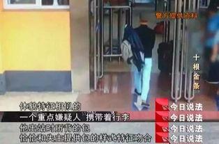 宾馆中发现毒品在鲁山车站派出所的协助下,警方找到了犯罪嫌疑人安和入住的宾馆。
