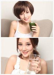 刘诗诗佟丽娅唐嫣 娱圈的酒窝女谁甜到了你的心