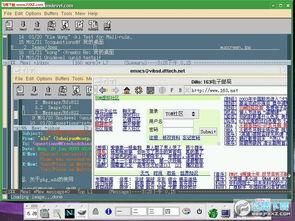用PDF编辑器中文版添加页码 PDF添加页码的窍门