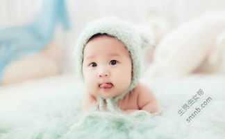 婴儿一岁三个月早教