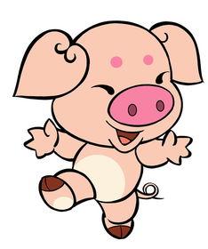 女属猪宝宝起名