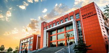 北京传媒大学艺术类有哪些专业 大学教育
