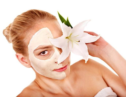 面膜敷过之后需要洗脸吗?