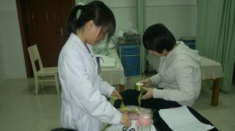 湖南省首届语言 吞咽障碍康复治疗培训班工作小