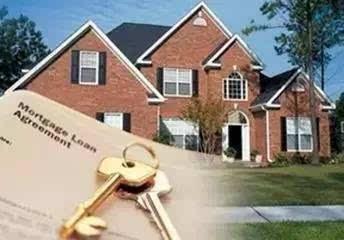 买房子需要什么手续(买卖二手房都需要什么)