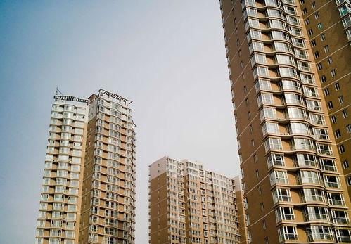 l型住宅楼风水