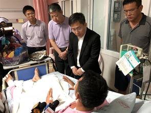 泰游船倾覆事故遇难人数上升至33人16名中国人仍失联