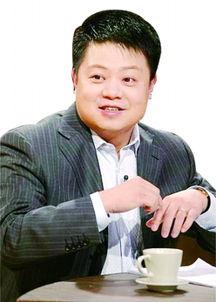 在2012年,马东加盟爱奇艺,担任首席内容官。