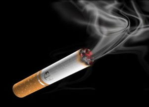 抽烟正确方法(抽烟的正确方法?)