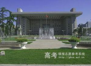 北京师范大学哪些专业最好 学校大全