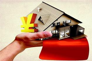 小额贷款怎么贷款(望这个回答对您有帮助)