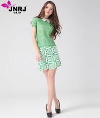 韩色经典品牌女装
