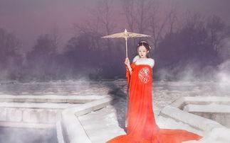 从 诗经 看古代女子如何回娘家