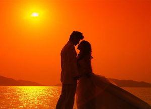 结婚定日子以水为主