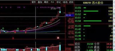 佰利联和多氟多哪个股票有潜力