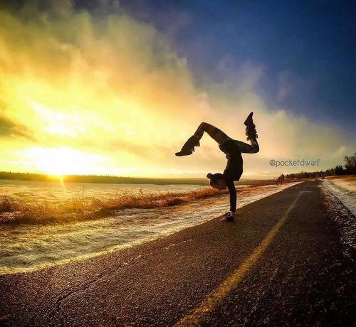 在做瑜伽冥想之前,您需要了解的所有关于冥想姿势的信息在这里  瑜伽冥想的种类