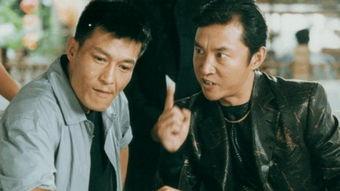张世豪是电视剧《插翅难逃》的男主角,由演员赵燕国彰饰演,是以世纪罪犯张子强为原型塑造出来的.