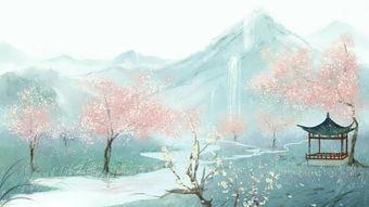有关中国情的诗词