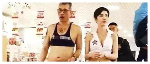 泰国王室上演现实版的宫斗大戏本以为是甄嬛,没想到是华妃