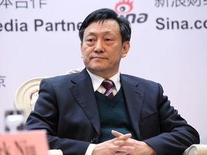 宋和平中国成为贸易保护主义最大受害国