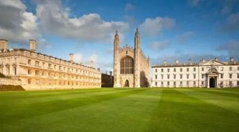 SWU学堂:[445]经济学专业世界大学排名