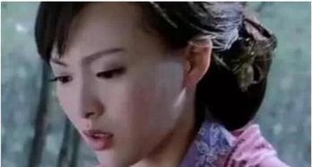 仙剑三 女娲后人生下孩子后,为何就会老去死去 答案在紫萱身上