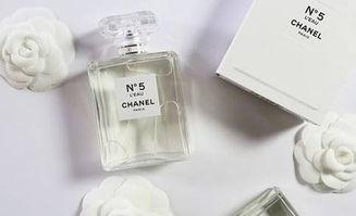 叛逆 偷偷 对香奈儿五号之水的评价 香奈儿chanel5号香水