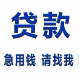 深圳汽车贷款公司(如何创业?)