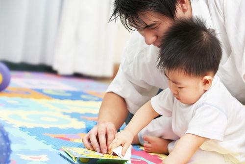 婴儿多大能听懂大人话?到了这个月份,父母说话就要注意点了  宝宝几个月听懂大人说话