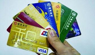 信用卡可以存钱吗(信用卡可以先存钱再用)