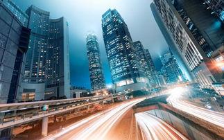 """记者3月19日获悉,在今年城市治理提升年活动中,全市相关部门将按照智慧城市总体规划,建设十大方面的智慧城市管理平台,全力构建""""互联网+""""城市治理新体系。"""