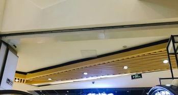 购物中心设计的基本原则