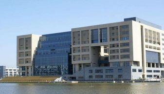 上海二本理工类大学有哪些 大学教育