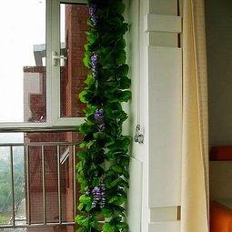 阳台窗户风水禁忌