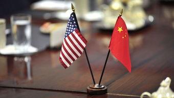 商务部:中国不会屈服于美国的贸易霸凌主义