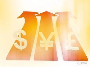投资人是怎样给天使轮项目估值的  投资方要求对项目做估值