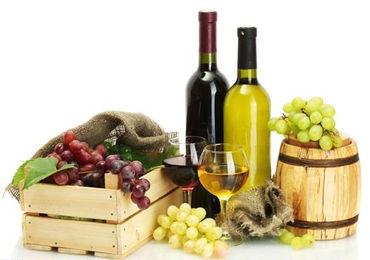 葡萄酒相关法律法规