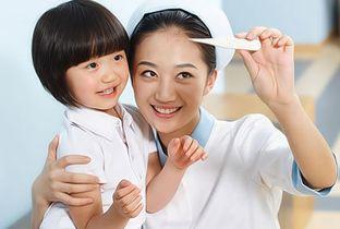 增加产科、儿科等医护人才
