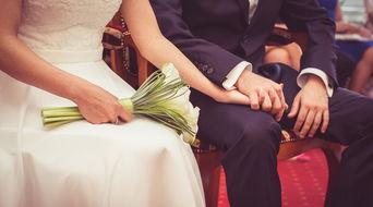 7月6号结婚日子可以不