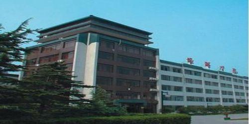 北京市有哪些二本大学 专升本